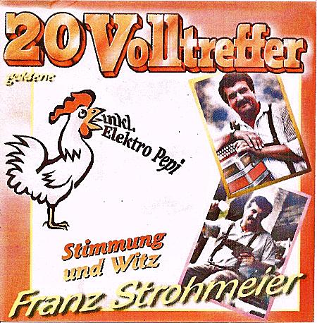 CD-Franz-Strohmeier