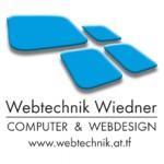 Webtechnik-Wiedner.at