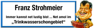 Franz Strohmeier