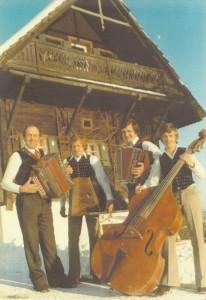 Strohmeier-bild-4-624x910