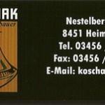 link_koschak