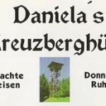 link_kreuzberghuette