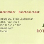 link_rothschaedl
