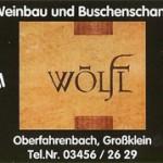 link_woelfl
